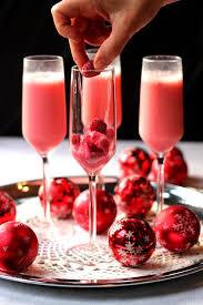 Best Party Cocktails - 447 best christmas food u0026 drink images on pinterest desserts