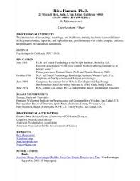 Perfect Job Resume by Free Resume Templates 87 Astounding Job Examples Letter Examples