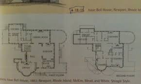 Home Design Ipad Second Floor by House Plan Ahwahnee Hotel Floor Porte Cochere Motor Court