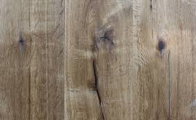 Distressed Engineered Wood Flooring Distressed Vifloor2006