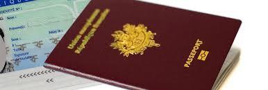 bureau pour passeport service de l etat civil passeport et cni ville de bastia