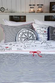 striking nautical bedroom ideas for young men photo baby bald
