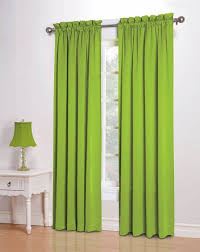 Light Green Curtains Decor Light Green Curtains Home And Room Design