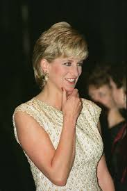 6907 best princess diana images on pinterest princesses prince