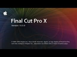 final cut pro for windows 8 free download full version how to download install final cut pro x 10 0 9 for free tutorial