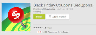 best android deals black friday featured top 10 best android black friday deals apps