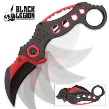 karambits budk com knives u0026 swords at the lowest prices