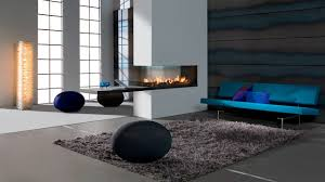 Livingroom Fireplace 45 Fireplace Design Ideas Modern Fireplaces In The Living Room