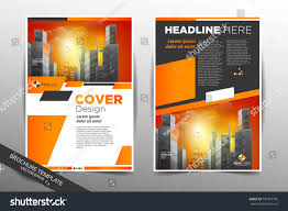 pamphlet design template eliolera com