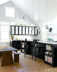 kitchen island lighting kitchen island lighting ideas design best fixtures chic for lights