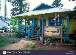 pele u0027s other garden is a quaint deli and bistro located near the