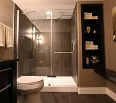 basement laundry room ideas and furniture tips deavita