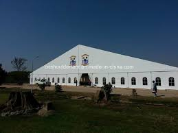 air conditioned tents china air conditioned tents china air conditioned tents clear