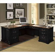 S Shaped Desk Home Office Furniture L Shaped Desk Office Furniture Supplies