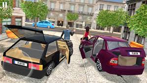 og apk car simulator og apk for bluestacks android apk