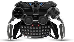 best android controller mad catz announces new l y n x 9 gaming controller for android