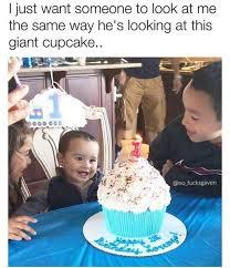 Cupcake Meme - i want that cupcake meme by bluetooth memedroid