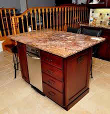 cherry wood kitchen island cherry wood kitchen island kitchenislands info