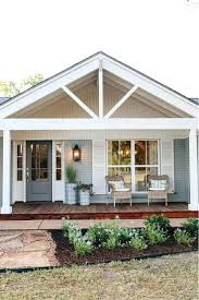 100 country home decorating ideas pinterest decorations