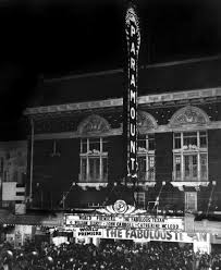 Home Theatre Austin Tx Paramount History Paramount Theatre Austin