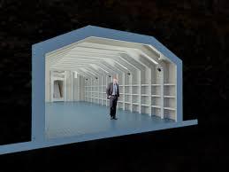 underground shelter designs old civil defense shelters don u0027t work norad shelter systems llc