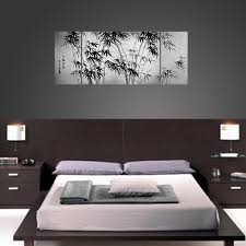 wall art designs contemporary wall art decor bamboo painting