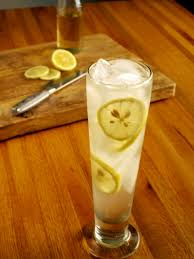 tom collins thyme4libations tom collins thyme4food
