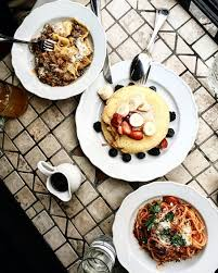 taille 騅ier cuisine 7 best in soho images on
