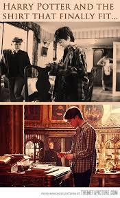 346 harry potter images coming cupboards