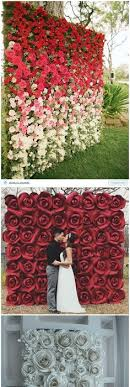 wedding backdrop ideas 2017 100 amazing wedding backdrop ideas rustic country weddings