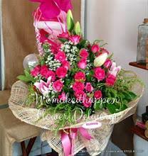 affordable flower delivery affordable flower delivery all kinds of flowers in alabang