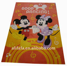 Mickey Mouse Rugs Carpets Mickey Mouse Carpet Mickey Mouse Carpet Suppliers And