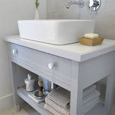 10 best e bath images on pinterest bathroom ideas projects and room