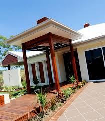 about us eco cool homes gladstone