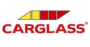 siege social carglass lart au service de carglass