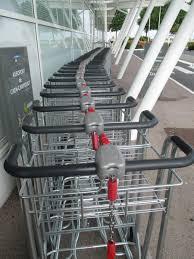 bureau change caen caen airport pratical information