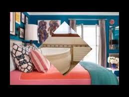 Home Design 3d Best Software Best 25 House Design Software Ideas On Pinterest Room Planner