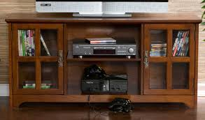 50 inch tv stand with mount tv stands tv stands for flat screens inch corner stand with