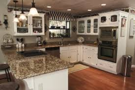 kitchen ideas archives home remodel buddy
