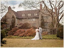 wedding venues in central pa wedding venues lancaster pa area the brasenhill mansion wedding