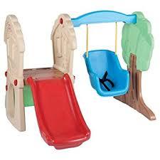 baby swing swing set com toddler swing set swing n slide infant swings indoor