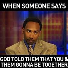 Black Church Memes - how to be saved sanctified and hilarious on instagram church