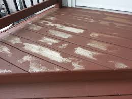 Home Depot Behr Stain by Decking Interesting Home Decking With Behr Deckover Reviews