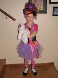Fancy Nancy Halloween Costume Whit U0027s Halloween Preview