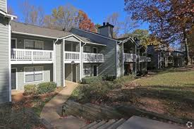 2 Bedroom Houses For Rent In Greensboro Nc Greensboro Nc Apartments For Rent Realtor Com