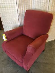 La Z Boy Recliner 2 by La Z Boy Recliner Fabric Home 2 Home