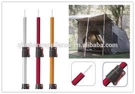 Awning Pole Adventuridge Telescopic Tent Awning Pole Buy Telescopic Tent
