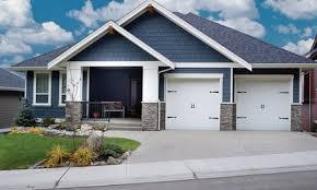 Leduc Overhead Door Leduc Overhead Door Residential And Commercial Overhead Doors