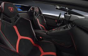 lamborghini aventador sv top speed lamborghini aventador lp 750 4 sv roadster