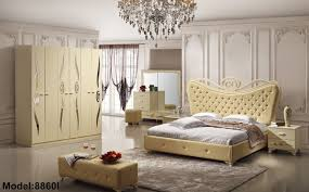 vente chambre à coucher mobilier baroque 2018 moveis par quarto table de chevet moderne